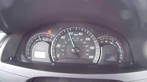 toyota official official 2014 toyota camry 0 60 acceleration and top speed youtube