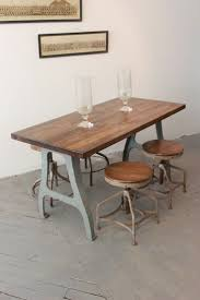 26 best furniture refinishing images on pinterest furniture
