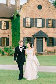 Wedding Planners Charleston Atlanta U0026 Greenville Destination Wedding Planners