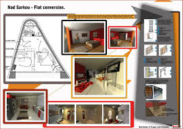 hd wallpapers interior design short course awi eiftcom press