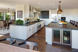 glass top kitchen island tens of inspiring kitchen islands with storage and chairs decohoms