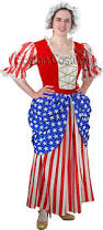 Ross Costumes Halloween Betsy Ross Costume Boston Costume