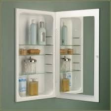 Plastic Medicine Cabinet Shelf Http Epochjournal Org Pinterest