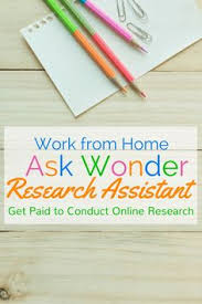 Graphics Design Jobs At Home Online Test Scoring Jobs That Are Work From Home Companies Hiring