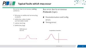 profibus monitoring and maintenance dave tomlin
