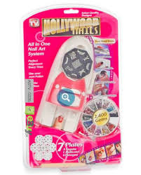 nail art kit online gallery nail art designs