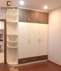 Bedroom With Wardrobe Designs Built In Bedroom Cupboard Designs Search Bedroom Cabinet