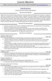 Hvac Sample Resumes by 44 Best Resume Samples Images On Pinterest Resume Writers And
