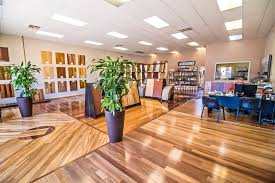 Laminate Flooring Perth Wooden Timber And Cork Flooring Perth A1 Wood Floors