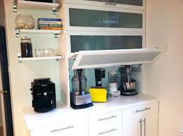 kitchen cupboard organizers ideas kitchen cupboard organizers impressive kitchen cupboard organization