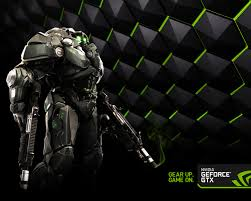 download gear up game on wallpaper nvidia cool stuff gear up game on
