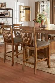 how to refinish dining room chairs overstock com