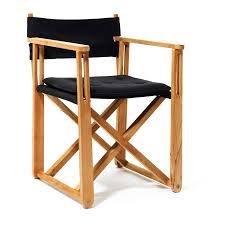 Lounge Chair Kryss Folding Lounge Chair Skargaarden Horne
