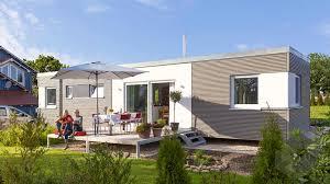 Haus F Kaufen Schlüsselfertiges Fertighaus Bis 150 000 U20ac Häuser Preise Anbieter