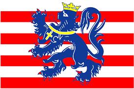 Blood Gang Flag Brügge U2013 Wikipedia