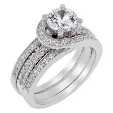 zales outlet engagement rings wedding rings zales wedding rings ritani rings