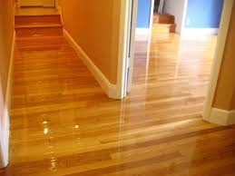 sanding and refinishing wood floors modern on floor intended for