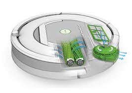 roomba 880 black friday shop irobot roomba 880 robotic vacuum at lowes com
