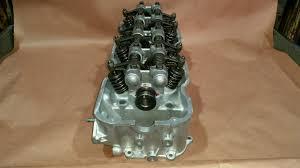 nissan pathfinder z24 engine rebuilt nissan 720 d21 hardbody pick up 2 4l z24 cylinder head