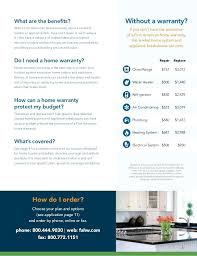 first american home buyers protection plan american warranty company phoenix american warranty company inc