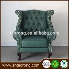 Blue Leather Chair Blue Leather Sofa Blue Leather Sofa Suppliers And Manufacturers