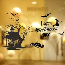Witch Home Decor Popular Witch House Decoration Buy Cheap Witch House Decoration