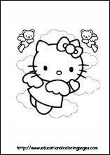 25 unique hello kitty clipart ideas on pinterest hello kitty