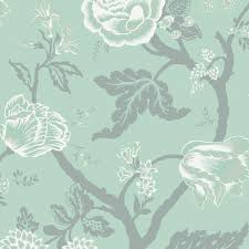Allen And Roth Wallpaper by Large Pattern Wallpaper 2017 Grasscloth Wallpaper