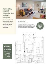 find my floor plan 46 best floor plans images on floor plans apartments