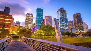 cheap light companies in houston tx light companies in houston texas with no deposit month to