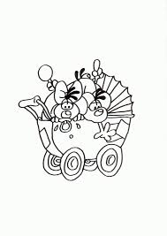 diddl coloring pages coloringpages1001 com