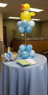 74 best balloon centerpieces images on pinterest balloon