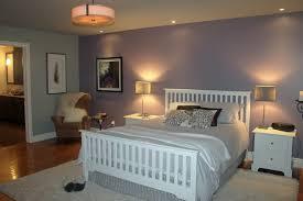 chambre mauve et grise chambre mauve et gris ma chambre photo 11 3507832 37 urbzsims