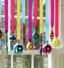 Christmas Window Decoration Crafts by 492 Best Stuff For Windows Images On Pinterest Kids Crafts Diy