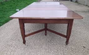 home design dining table bench back seat room tables in