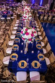 indian wedding decorators in atlanta ga atlanta ga indian wedding by events by spl maharani weddings