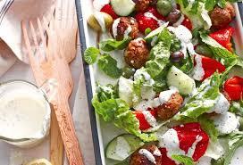 recette de cuisine 2 entrées de cyril lignac recette facile et cuisine rapide