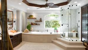shower exquisite shower room door winsome shower room garage