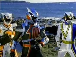 spd kat shadow omega rangers power rangers