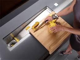 Kitchen Waste Disposal Unit ProbrainsOrg - Kitchen sink waste disposal units