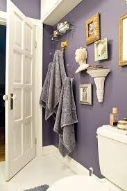 27 best images about bathrooms on pinterest bathroom floor tiles