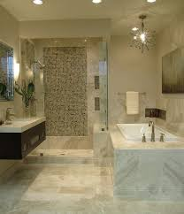 Beige Tile Bathroom Ideas Colors 75 Best Master Bathroom Images On Pinterest Master Bathroom