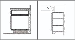 20 kraftmaid kitchen cabinet doors glazed kitchen cabinets