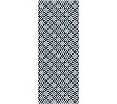 chambre d h es fr tapis rond 150 avec tapis de salon ou chambre pas cher but fr