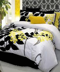 Grey Yellow And Black Bedroom by 198 Best Dreamy Bedrooms Images On Pinterest Bedrooms Wallpaper