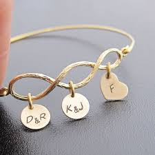 grandparent jewelry gifts 3 generation jewelry for personalized gift