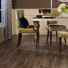Best Quality Laminate Flooring Quick Step Reclaime Is A High Quality Laminate Flooring With
