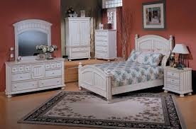 Wicker Furniture Bedroom Sets by Casual White Wicker Bedroom Furniture Furniture Design Ideas