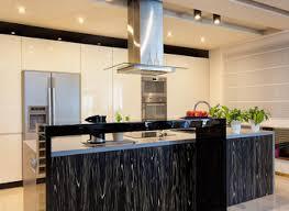 modern kitchen island design mesmerizing kitchen island designs 37 in modern kitchen