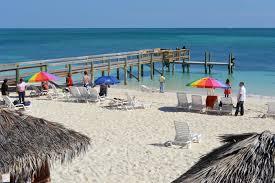 jeep beach 2017 shore excursion bahamas jeep adventure freeport the bahamas